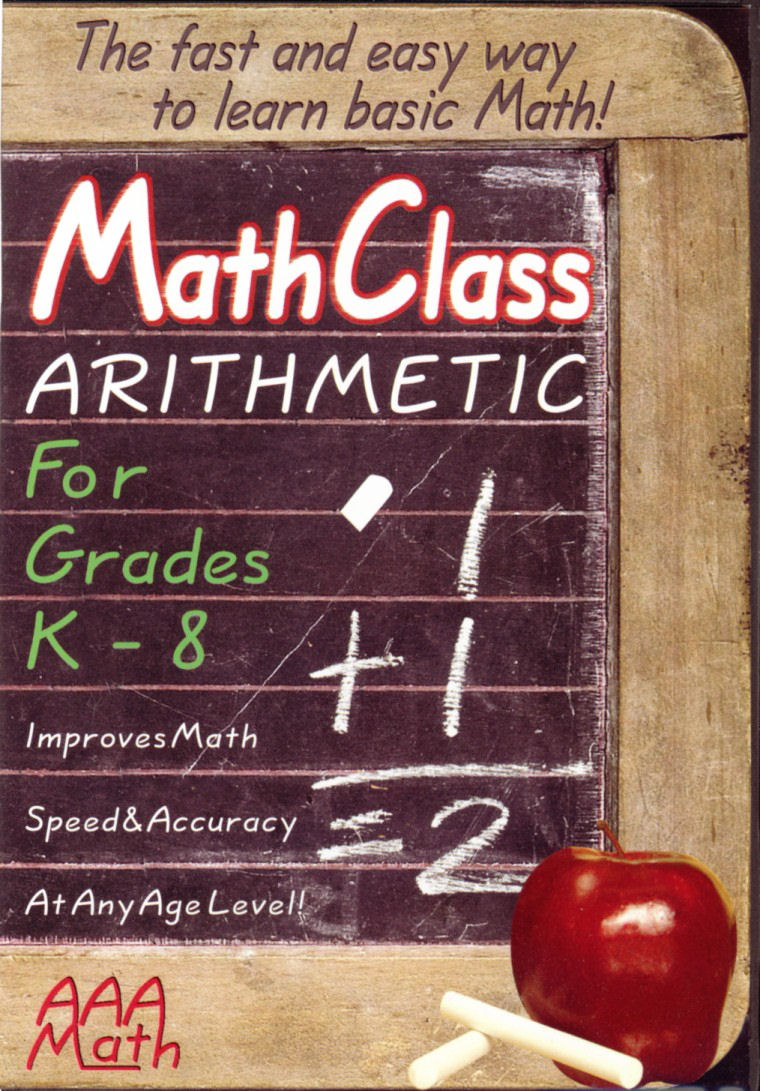 Wholesale Policies for MathClass software